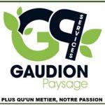 gaudion-paysage-services-jardinage-a-domicile-oise-beauvais-amiens