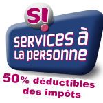 jardinage-cyriaservices-cyriadom-cyriavie-service-personne-beauvais-amiens-chantilly